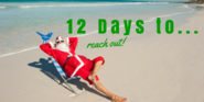 BlueBird Blog Audio Posts | The 12 Days of Opportunity to Reach Out