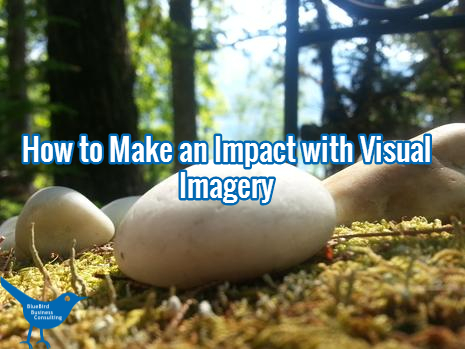 Photography for Bloggers: How to Make an Impact with Visual Imagery