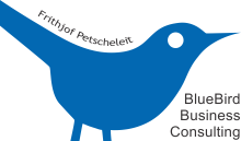 BlueBird Business Consulting