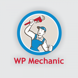 WordPress Mechanic